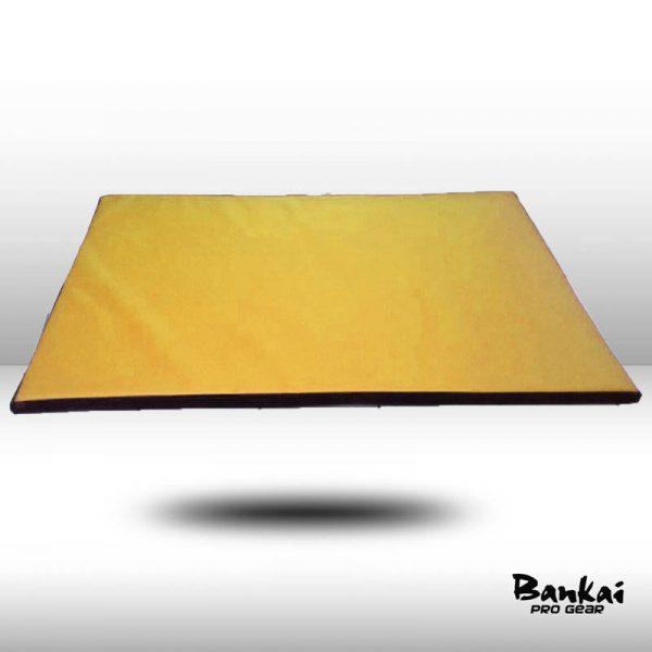 Tatami Tipo Colchoneta 2 x 1 metros para Mma, Judo, Jj, Bjj